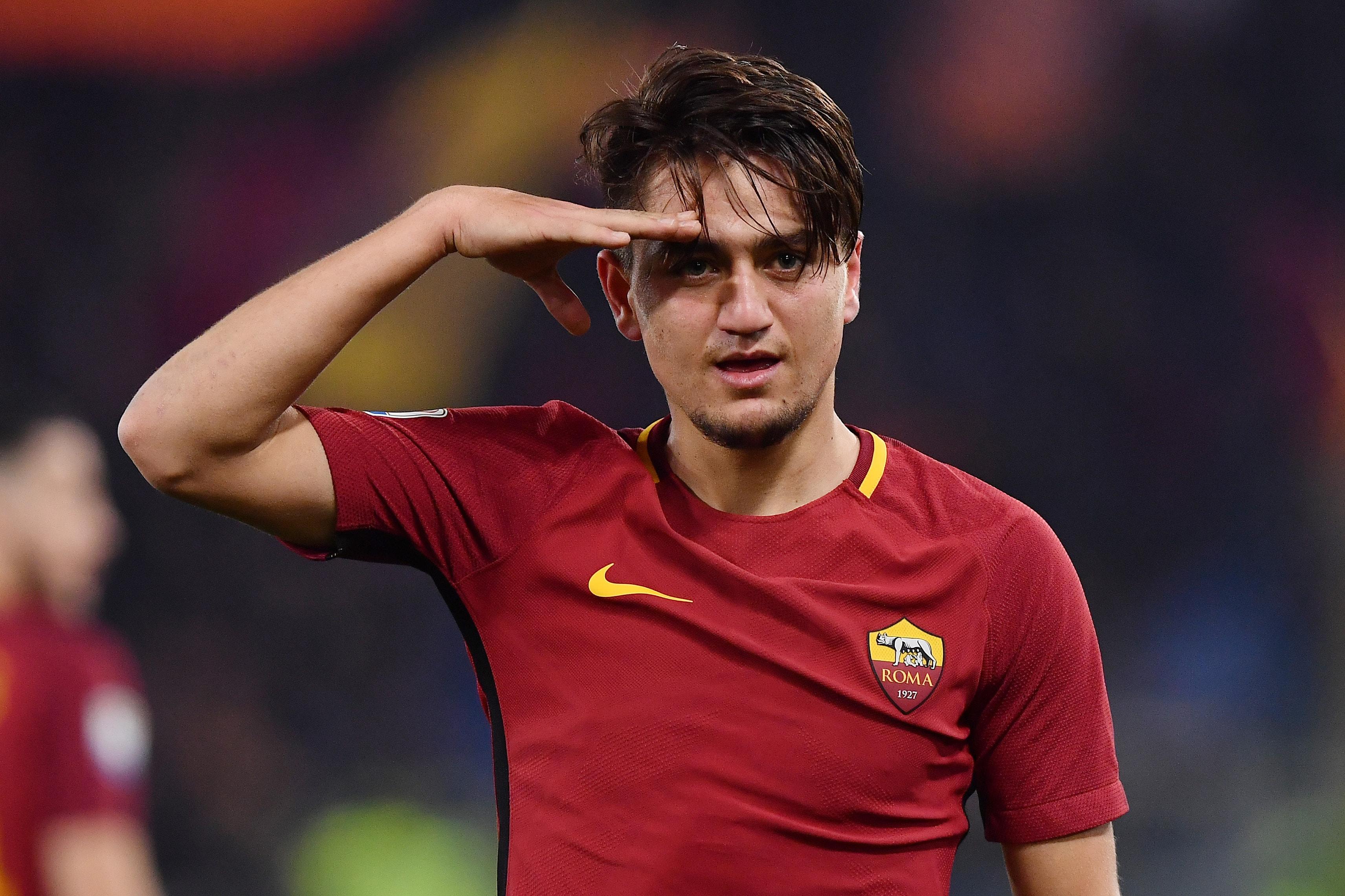 Formazioni ufficiali Napoli-Roma, posticipo decima giornata SERIE A 2018-2019